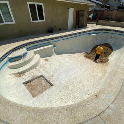 Simi Valley, California 23-8-20 (02)